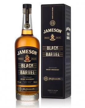 jameson-black-barrel.jpg