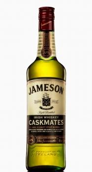 jameson-caskmates.jpg