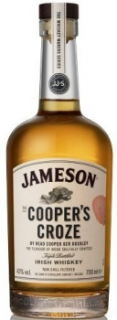 jameson-coopers-croze.jpg
