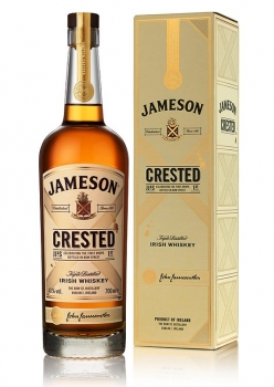 jameson-crested.jpg