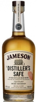 jameson-distillers-safe.jpg