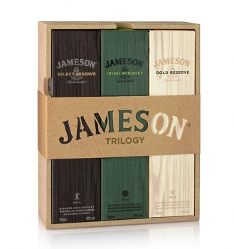 jameson-trilogy-set82.jpg