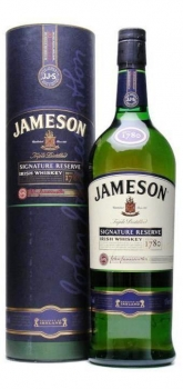 jameson_signature.jpg