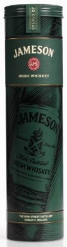 jameson_tin.jpg