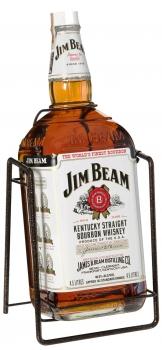 jim-beam-4.5.jpg