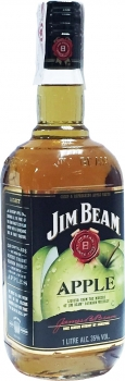 jim-beam-apple-1.jpg