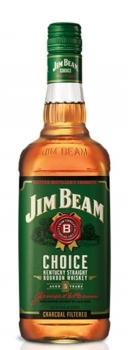jim-beam-choice.jpg