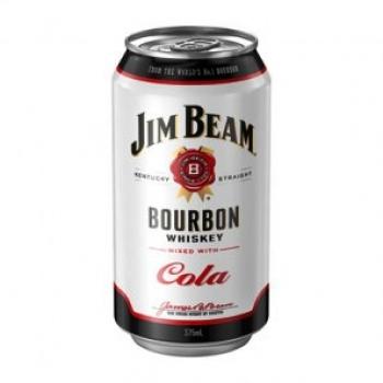 jim-beam-cola.jpg