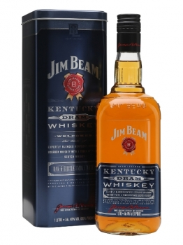 jim_beam_kentucky_dram.jpg