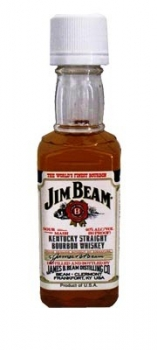 jim_beam_mini.jpg
