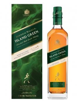 johnnie-island-green.jpg