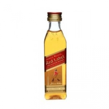 johnnie-walker-mini.jpg
