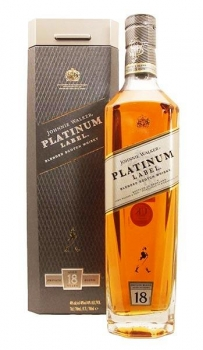 johnnie-walker-platinum_1l.jpg