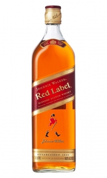 johnnie-walker-red-1l.jpg