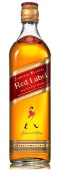 johnnie-walker-red-label.jpg