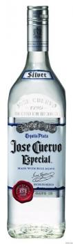 jose_cuervo_silver_1,0.jpg