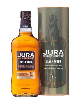 jura-seven-wood.jpg