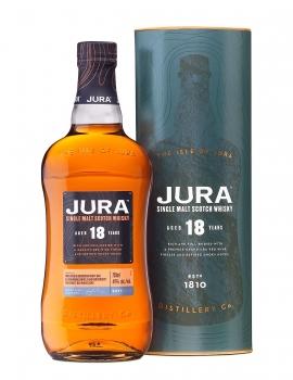 jura_18_years.jpg