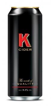 k-cider.jpg