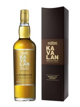 kavalan-ex-bourbon-oak.jpg