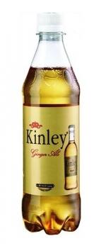 kinley_gyömbér_0,5.jpg