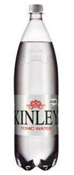 kinley_tonic_1,75.jpg