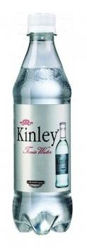 kinley_tonik_0,5.jpg