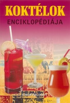 koktelok_enciklopediaja.jpg