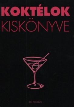koktelok_kiskonyve.jpg