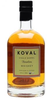 koval-bourbon.jpg