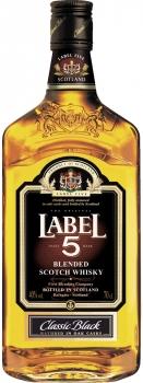 label_5.jpg