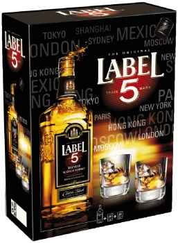 label_5_gift_box.jpg