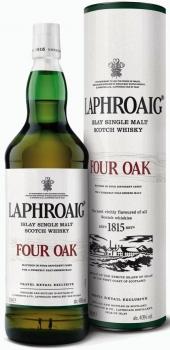 laphroaig-four-oak.jpg