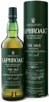 laphroaig-the-1815-legacy.jpg
