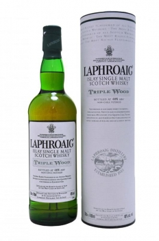 laphroaig_triple_wood.jpg