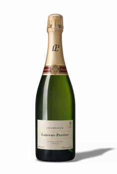 laurent_perrier_0,75.jpg