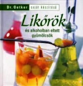 likorok_es_alkoholban.jpg