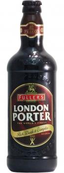 london_porter.jpg
