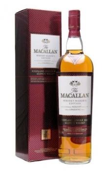 macallan-makers-edition.jpg