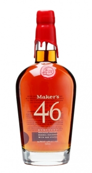 makers-mark-46.jpg