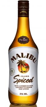malibu-island-spiced.png