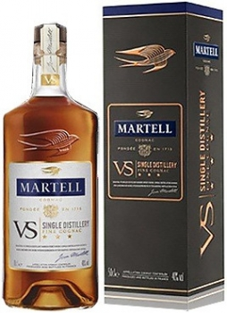 martell-vs-single-distillery.jpg