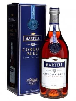 martell_cordon_bleu.jpg