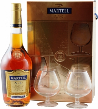 martell_vs_glass_box.jpg