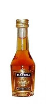 martell_vs_mini.jpg