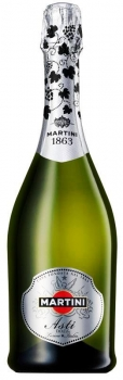martini_asti.jpg