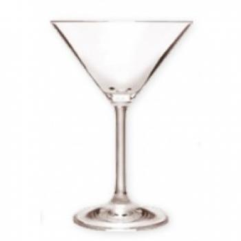 martini_kehely.jpg
