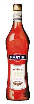 martini_rosato.jpg