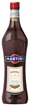 martini_rosso.jpg