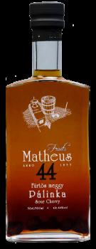 matheus_ágyas_meggy.png
